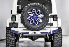 عکس جیپ jeep